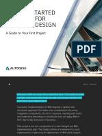 Autodesk eBook Bim Getting Started Guide Bldgs En