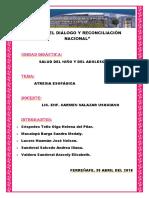 Anatomía y Fisiología Atresia Esofágica 2018 (1)