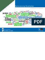 APA Referencing Guide.pdf