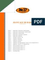 Car Audio School Manuale Di Base