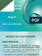 Aula_06.ppt