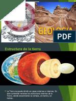 exposicion-estructura-de-la-tierra.pptx