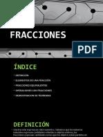FRACCIONES.pptx