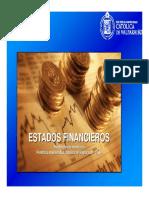 clase5-estadosfinancieros.pdf