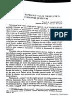 clonarea reproductiva si terapeutică-pr.prof. dr raduca vasile.pdf