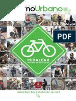 manual_de_ciclismo_urbano_webalta.pdf