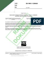 EN_1995-1-1_A1_2008.pdf