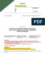 noHRN EN 1996-1-1.pdf