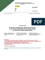 noHRN EN 1996-3.pdf
