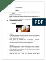 informe-de-analisis-humedad-cenizas-2-Autoguardado.docx