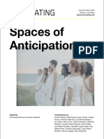 Oncurating36 Anticipation