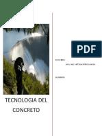 ESTUDIO TECNOLOGICO DEL CONCRETO (1).docx