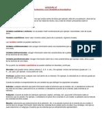 leccionesdeestadisticadescriptiva-130816093229-phpapp01.docx