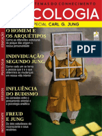 Revista Psicologia Especial
