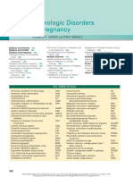Obstetrics_ Normal and Problem Pregnancies