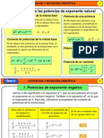 T3_Potencias.ppt