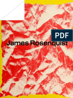 J. Rosenquist