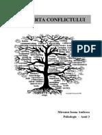 Tema modul - Harta conflictului - studiu de caz.pdf