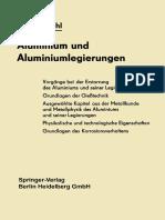 Aluminium und Aluminiumlegierungen.pdf