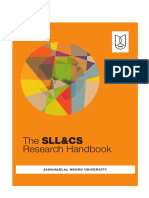 SLLCS Research Manual.pdf