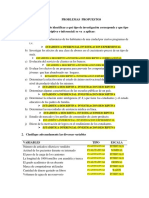 Nunton Carrasco Jorge Eva.diagnostico (1)