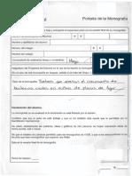 MONOGRAFIABIOLOGIA.pdf