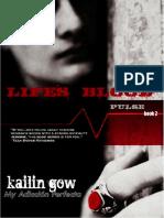 (Gow Kailin) Pulse 2