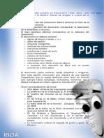 Requisitos_wordeee.pdf