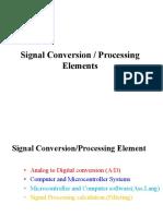 Signal Processsing Element.pdf