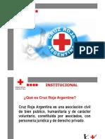 1.-Protocolo de Accion EMPRESAS 2012