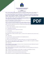 Estatuto do servidor municipal de Fortaleza.pdf