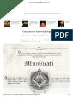 Tudo-sobre-os-Illuminati-infografico-Mega-Curioso-pdf.pdf