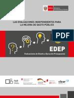 EDEP_evaluacion