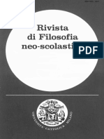 filosofia-sommario_generale_alleggerito.pdf