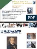 RACIONALISMO DE IMMANUEL KANT.pptx