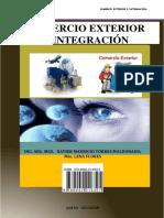 Unidad Didáctica Comercio Exterior 2017 - 2018
