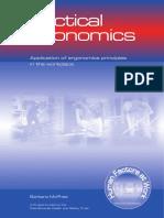 practical-ergonomics.pdf