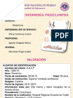 Pae Obstetricia