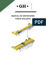 Manual de Instruções 99310 CEM02P_3 GH