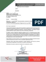 Alianza Lima I[1]