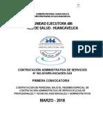 Bases CAS_002_2018 RSH.docx