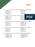Ejercicios Factores Conversion-hoja 1