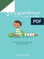 YOGA NIÑOS.pdf