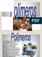 1.POLIMEROS.