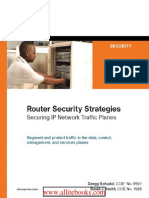 Router Security Strategies Securing IP Network Traffic Planes.pdf