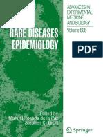 Rare-Diseases-Epidemiology.pdf