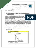 CUADRADO.docx