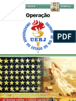 A INSERÇÃO DA AMÉRICA.pdf