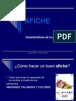 afiche-diapositivas-1222872463759542-8