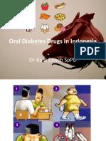 2 OAD Di Indonesia